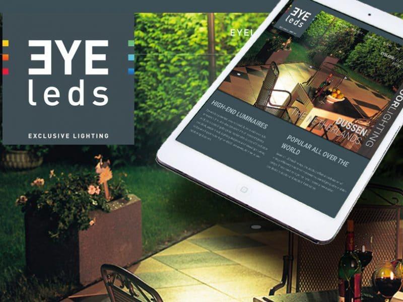 webdesign_eyeleds
