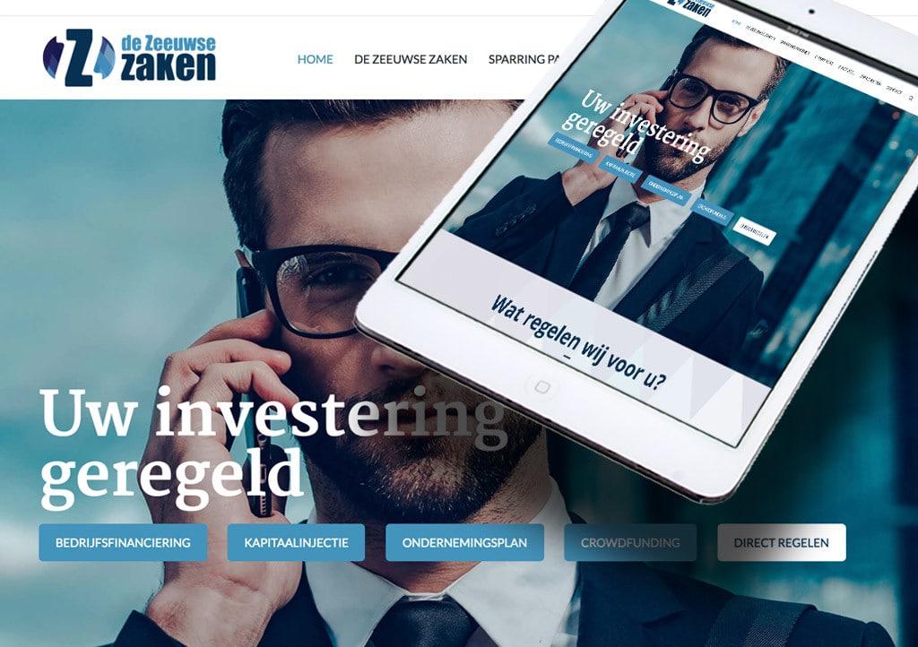 webdesign_dzz