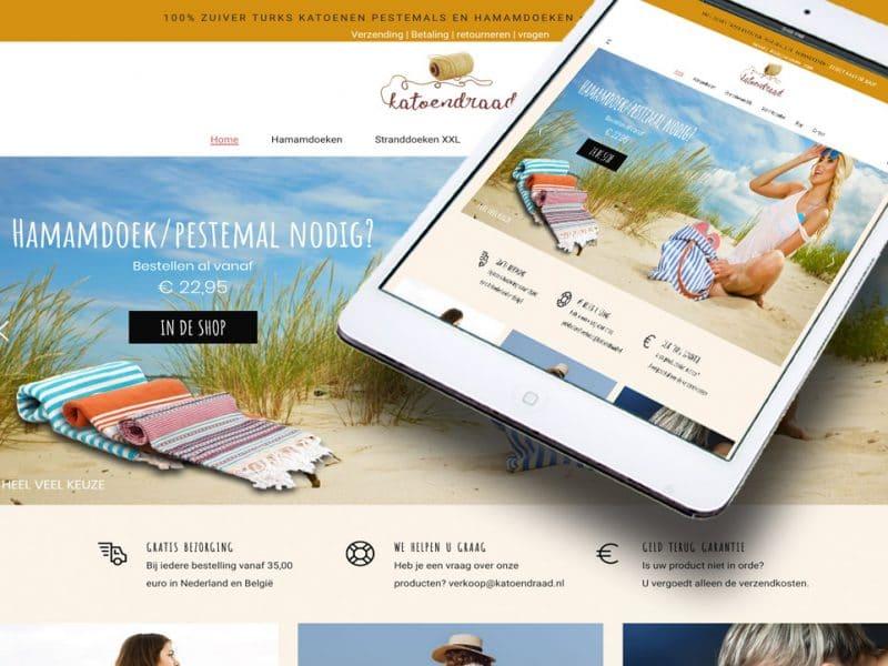 website_katoendraad