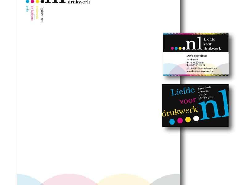 grafisch-ontwerp_liefde_voor_drukwerk