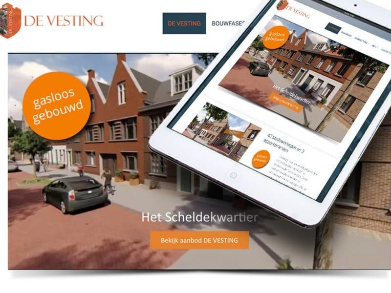website_vesting