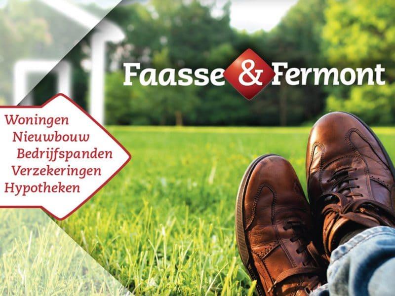 Grafisch-ontwerp-faase-fermont