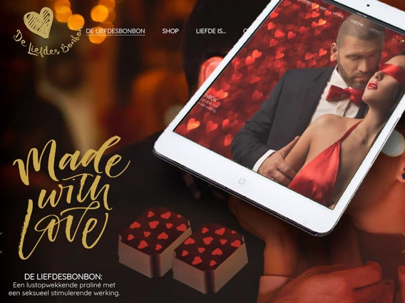 webdesign_liefdesbonbon