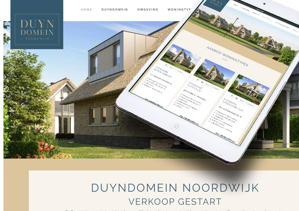 website_duyndomein